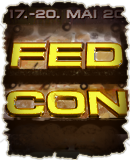 FEDCONexceptionalexhibthumb.png