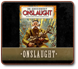IMG-Onslaught2.png