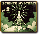 IMG-ScienceMysteryTheatre2Thumbnail.png