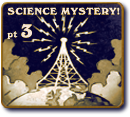 IMG-ScienceMysteryTheatre3Thumbnail.png