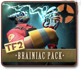 IMG-TF2BrainiacPack.png