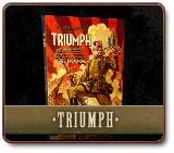 IMG-Triumph.png
