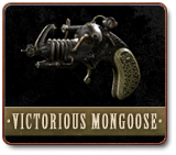 IMG-VictoriousMongoose.png