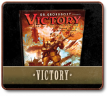IMG-Victory.png