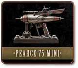 IMG Pearce75Mini