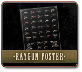 IMG RaygunCollectionPoster