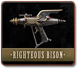 IMG RighteousBison