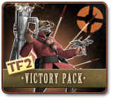 IMG TF2VictoryPack