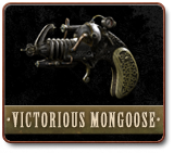 IMG VictoriousMongoose