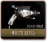 IMG WhiteDevil