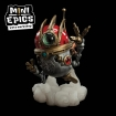 GIMBLE MINI EPIC
