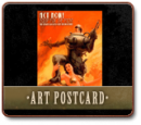 IMG-Card12.png