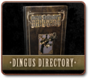IMG-DeingusDirectory.png
