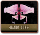 NANDY DUKE