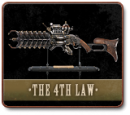 THE 4TH LAW