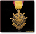 IMG-MEDAL1.png