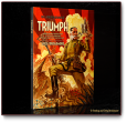 IMG-Triumph1.png