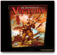 IMG-Victory1.png